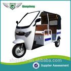 2014 new design elegant six seater