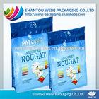 Spice Packaging, Muslin Spice Sachets, Spice Sachets