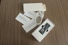 Unlock Huawei E397bu-501 4G USB Mini Wireless Modem