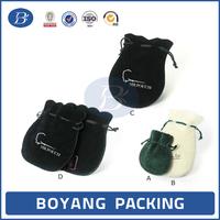 Wholesale various materials cute mini coin purse