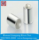 Aluminum Reduce Head Threaded Insert