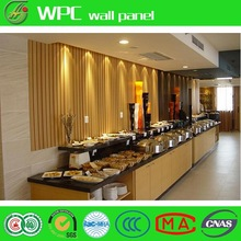 Factory direct sale wall panel art