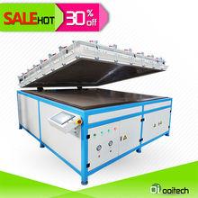 Wuhan Ooi Professional 1MW 5MW 10MW 20MW Semiautomatic 10 mw solar module manufacturing machinery