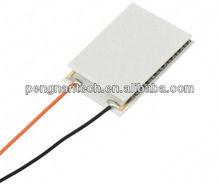 ceramic thermoelectric