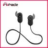 Bluetooth Single Earphone,Stereo Necklace Earphone, Wholesale Bluetooth Earphone