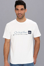 Soft cotton fabrication t shirts ribbed crew neck customize your logo