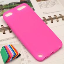 best-seller in Alibaba waterproof case for ipod touch 5