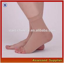 Men Medical Sleeve/Men Compression Complexion Men Sport Ankle Socks/High Compression Men Sport Ankle Socks