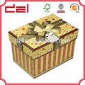 weihnachtsgeschenk boxen mit deckel