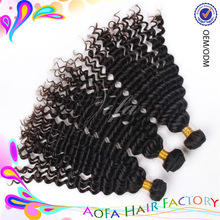Factory supply top grade tangle free shedding free good quality hair extensions for cheap