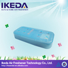 Promotional wholesale toilet solid air freshener