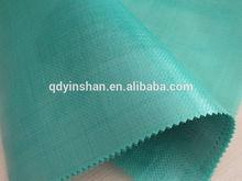 Pvc tarpaulin stocklot tarpaulin heated tarp tarpaulin paper leno woven fabric 1 yard micro-perforation pp rope waterproof china
