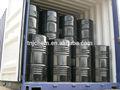 供給1,6ヘキサンジオール/casno、 629-11-8