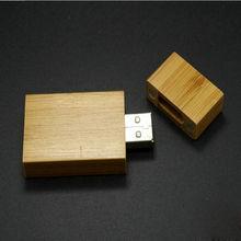 Usb flash drive 512gb,good quality mini DIY logo usb flash drive 500gb