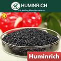 shenyang huminrich arroz y fertilizantes químicos