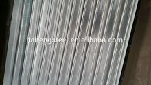 aluminum zinc sheet