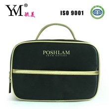 Hot sale!!! 2014 high quality fashion brand name cosmetic suppliers