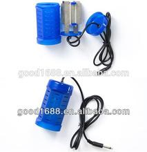 Low price hydrosana detox array sga03 accessories for detox spa machine