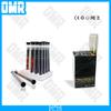 Manufacturer cigarette machine making mini Disposable