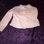 second hand vetement femme,second hand leather skirts,second hand business wear