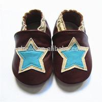 size 4 prewalker loves warm soft golden cute knit zebra print leopard baby crib cute infant girl shoes