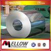 Mellow Foshan Manufacturers Stainless Steel Coils Aisi Grade 304 201 Price 2B/BA Mirror Finish