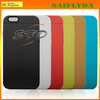 Newest tpu cases for iPhone 6 with TPU soft phone cases for iPhone 6