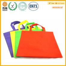 non-woven bag,printed non woven bag,non woven bag