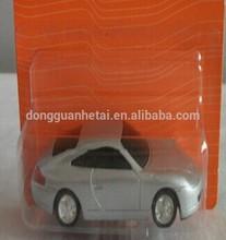 Hot sale mini majorette car model