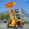 920 wheel loader,representative in br