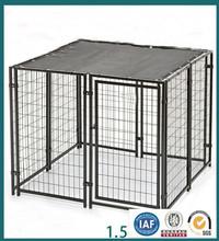 Long life using invisible dog fence