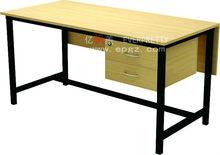 Price for School Furniture Teacher Table,Popular and Best Price Teacher Table,University School Teacher Table