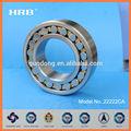 brick making machine bearing spherical roller bearings 22222