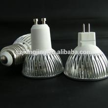 Good quality 3*2w led spotlight bulb