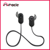 Stereo Necklace Earbuds & earphone,Bluetooth Single Earphone, Promotion Bluetooth Earphone