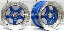 work bule color wheels for sale