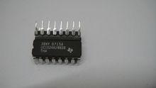 UC1524AJ883B.JPG Advanced Regulating Pulse Width Modulators