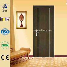 small cabinet with glass doors cheap bedroom wooden door