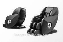 Advance modern electric shiatsu executive massaging chairs