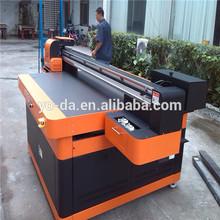 Hot sale yueda digital photocopy printing machine