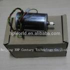 Brand new Carriage Motor Scan-Axis Motor HP DesignJet 5000 5500 5100Series Printer Q1251-60268