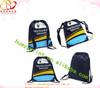 Nylon Drawstring Bag & nylon shopping bag