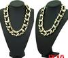 high quality turkish necklace jewelry CHAIN JEWELRY WHOLEALE JEWELRY FASHION ORNAMENT ACCESSORY