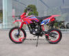 2014 chinese 4 stoke 150cc cheap dirt bikes for adult