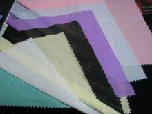 pvc raincoat fabric,pvc vinyl fabric