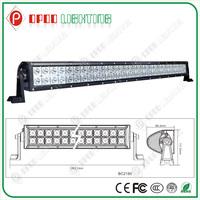 Led light bar 30inch,Exreme Bright 180W 12v 16200lm double row cree led light bar 30inch