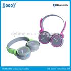 best selling headphone bluetooth wireless headphone, cheap price, ShenZhen manufacturer