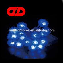 Christmas & All Festive Season Holiday 12v led string lights
