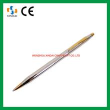 Good quality Promotional ink pen,gift pen,smart pen