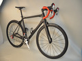 Cool design super light with painting road bike carbon frame china for sales